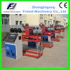 Lab Small Plastic Extruder with CE