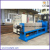 Power Cable and Insulation Sheath Extrusion Machine