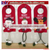 Holiday Decoration Christmas Ornamnet Hanging Home Decorations (CH8127)