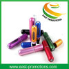 5ml 10ml Mini Cosmetic Perfume Spray Bottle for Travel