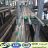 SAE52100/EN31/GCr15 Tool Steel Steel Round Bar For Making Axle