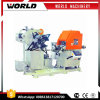 Sheet Decoiler Straightener Machine for Power Press