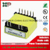 Ef19 High Frequency Transformer