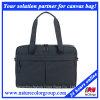 Leisure Canvas Laptop Handbag Business Messenger Bag