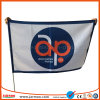 Hand Waving Club Football Hand Flag