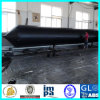 Inflatable Ship Launching/ Dry Docking Airbags, Marine Salvage / Floating Airbags