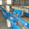 Low Price High Quality Down Pipe Roll Forming Machine Popular in China