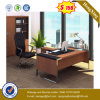 MDF Wooden Office Table Desk School Executive Office Furniture (UL-MFC472)