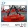 Steel Scraps Crane Lifting Magnet (MW61-300150L/1-75)