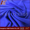 100% Polyester Pattern Knitted Single Jersey Fabric