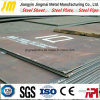 Engineering Machinery Structural High Strength Low Alloy Steel Plate