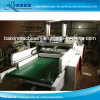 Shooping Plastic Bag Making Machine