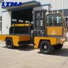 Ltma High Quality 10 Ton Diesel Side Loader Forklift