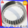 Best Nkis70 Roller Bearing with Full Stock in Factory