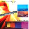 Gbr 24PCS 3W LED Wall Washer Waterproof Light