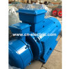 Yr Slip Ring AC Wound Rotor Electric Motors