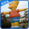 Giant Cartoon for Advertising /Inflatable Cartoon for Inflatable Promotional