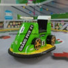 Kids Mini Bumper Car Battery Racing Car Amusement Park Rides