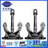 Spek Stockless Ship Anchors for Sale Spek Anchor
