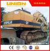 Cat E200b (20 t) Excavator