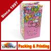 OEM Customized Christmas Gift Paper Bag (9521)