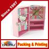 OEM Customized Christmas Gift Box (9519)