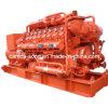 Waukesha Gas Generator Set (VGF SERIES)