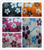 Bopp film printed nonwoven fabric--New arrival flower designs