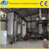 Soybean Oil Machine for Refinery (SM-1-600T)