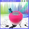 Outdoor Bluetooth Mini Speaker with Waterproof