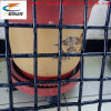 Screen Mesh for Your Need China High Quality Factory