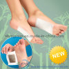 Detox Foot patch