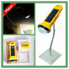 LED Rechargeable Desk Lamp (SRL-02)