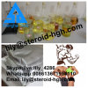Anti-Estrogen Faslodex (Fulvestrant Acetate) with Compepitive Price