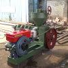 Diesel Power Black Seeds Oil Press