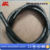 Rubber Hydraulic Hose R1, R2, R3, R5, R6, R7, R8, R9, R12, R13, 4sp, 4sh, 1sc, 2sc