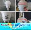 Pre-Shipment Inspection Service in Chaozhou, Shantou, Zhaoqing, Zhuhai, Xiaolan