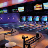 Bowling Equipment, Trouble-Free AMF Bowling Equipment