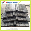 Rubber Water Stop for Building Material (Made in China)