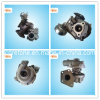 Turbocompresor de Mazda 6/MPV CRTD RHF4V Turbo VIA10019 VJ32