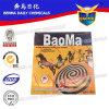 Baoma Mosquito Coil