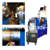 2013 Automatic Inverter TIG/MIG Equipment Welding