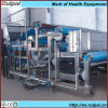 Fruit and Vegetable Belt Extractor (DYJ)