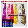 LED Light up Bowtie Necktie Party Bow Tie Wedding (B8128)