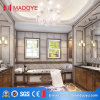 Double Glazing Aluminium Sash Window for Home