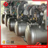 8/12 Bar Industrial Piston Air Compressor Specification Data Sheet