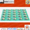 Mimaki Ss21 Chips 600ml Mimaki Ss21 Chips