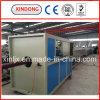 HDPE Silicon Core Pipe Extrusion Making Machine Line