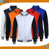 2017 Wholesale Men Cheap Hoodies Cotton Plain Fleece Hoody