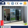 Waterproof House Door Panels Hanging High End Interior Doors